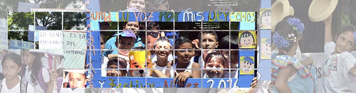 nitca-insidencia-banner2