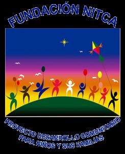 Logo-VectorizadoENESPAÑOLweb