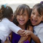 Preescolar Comunitario